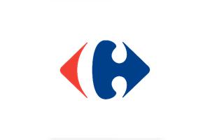 台湾: 家乐福最佳国际伙伴奖