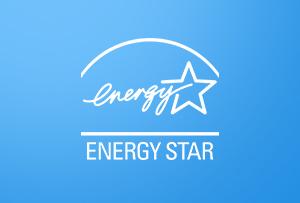 美国国家环境保护局能源之星 Challenge for Industry Award